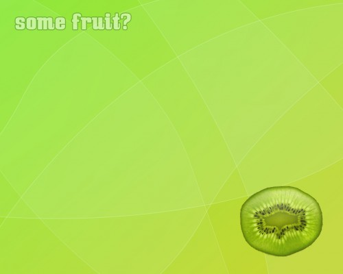 thekiwifruit
