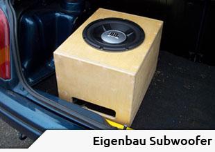 DIY-eigenbau_subwoofer