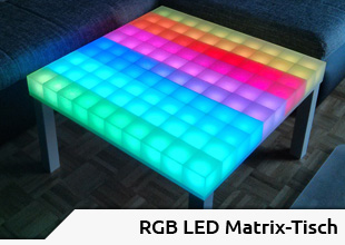 RGB_LED_Matrix-Tisch
