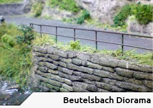 beutelsbach_diorama