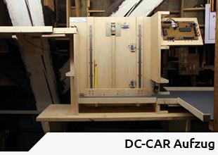 dc-car_aufzug