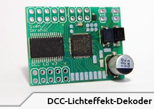 dcc-lichteffekt-dekoder