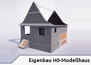 eigenbau_h0_modellhaus