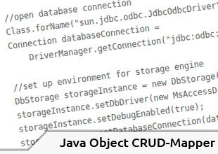 java_object_crud_mapper
