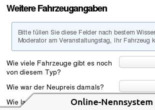 schozachtal_klassik_online_nennsystem