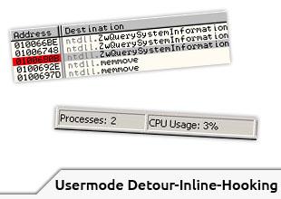 usermode_detour_inline_hooking