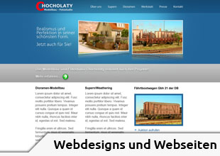 webdesigns_websites