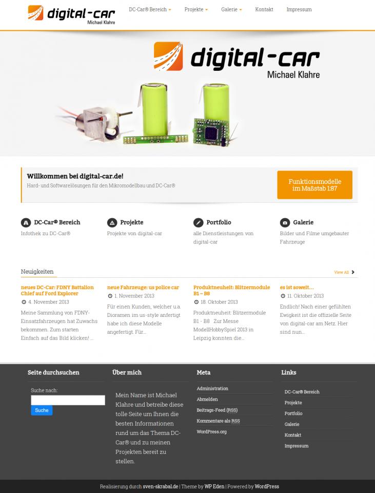 digital-car