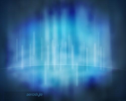 aerostyle