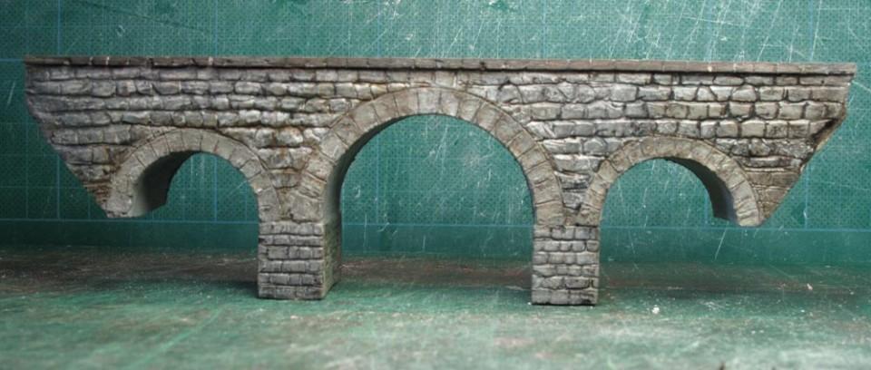 viadukt-wildemann5