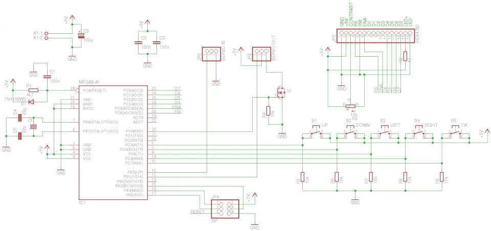 servo-tester-schematic