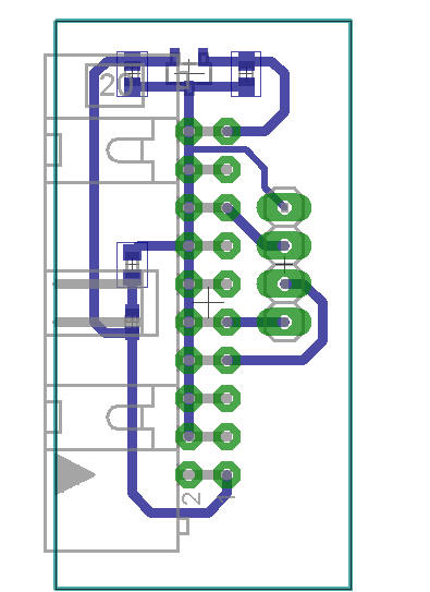 JTAG2SWD_board_layout