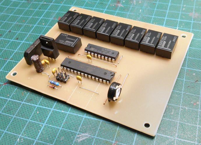 motor_control_pcb_relais
